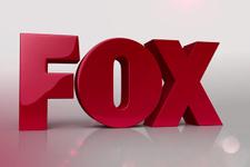 En son Gülperi'de görülmüştü! Yıldız isim Fox TV'nin yeni dizisinde