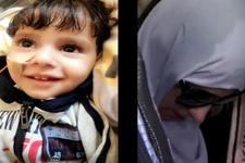 Yemenli Abdullah'tan acı haber annesine yeni kavuşmuştu