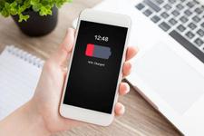 iPhone indirimli pil değişimini bitiriyor fiyatlar iki katına çıkacak