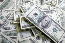 Enflasyon sonrası dolar düştü sonra çıktı