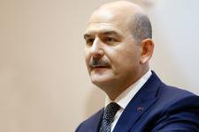 Süleyman Soylu: İstanbul'a 400-500 trafik polisi nakledeceğiz!