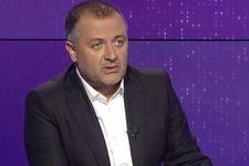 Mehmet Demirkol'dan olay sözler: Gomis'i ben yollamadım