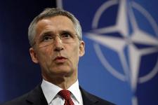 NATO'da gündem Rusya Gözümüz Karadeniz'de