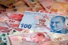 Asgari Ücret için CHP teklif verdi istenen rakam 2 bin liradan fazla