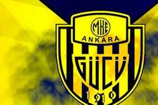 Ankaragücü - Başakşehir maçı farklı statta oynanacak