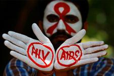 Korkunç rakam! Türkiye'de AIDS patlaması son 10 yılda 10 kat arttı