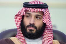 Suudi Veliaht Prens Selman'a büyük şok!