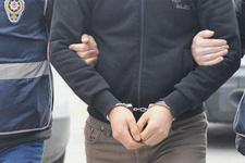 FETÖ'nün Türk Telekom yapılanması davasında ceza yağdı!