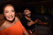 Kanal D duyurdu Ahmet Kural Sıla hakkında şok bir iddiayla başvurdu
