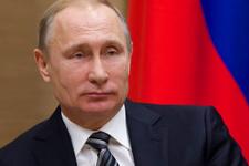 Putin'den Erdoğan ve Trump'a yeni yıl mektubu Türkiye mesajı olay