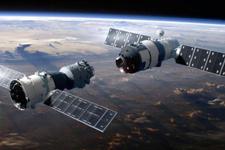 Çin uzaya 6'sı gözlem amaçlı olmak üzere 7 uydu fırlattı