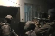Kocaeli'de DEAŞ'ın bombacısı yakalandı