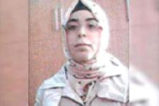 1,5 milyon lira ödülle aranıyordu! DEAŞ'lı terörist tutuklandı