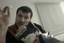Şahan Gökbakar, sinema oyunlarını anlattı