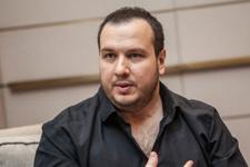 Şahan Gökbakar sinemada 'mısır oyunu'nu ifşa etti