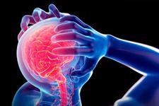 Bilim insanları açık beyin ameliyatını tarihe gömecek teknoloji geliştirdi