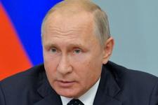 Dmitriy Peskov'den Putin yorumu! Kolayca alaşağı edebilir