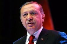 AK Parti'nin İstanbul adayı Binali Yıldırım mı? Cumhurbaşkanı Erdoğan'dan açıkladı