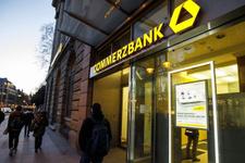 Avrupa'nın en önemli bankasından dolar yorumu