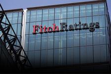 Fitch: Türk bankaların çoğu negatif görünümde