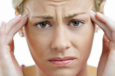 Bu cihaz migren ağrılarını tamamen ortadan kaldırıyor