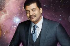 Cosmos sunucusu cinsel tacizle suçlanıyor