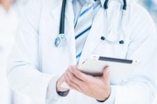 Sağlık alanında önemli değişiklikler Resmi Gazete'de yayımlandı