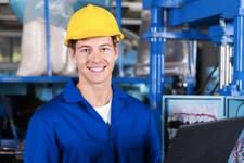 2019 teknisyen maaşları ne kadar olacak zamlı maaş bilgisi