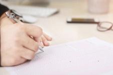 AÖF kayıt yenileme 2019 iş takvimi ders ekle/sil işlemi ne zaman?