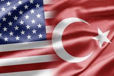 ABD'nin korkunç Türkiye planı! 13 gün önce atılan imza
