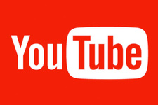 İşte YouTube Türkiye'de 2018 yılının en popüler videoları
