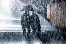 Meteoroloji 6 il için sel uyarısı yaptı