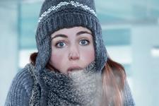 Kış ayında az su içmenin getirdiği problemler