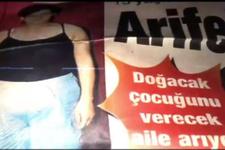 Gazete ilanıyla satılan çocuk 18 yıl sonra annesini ATV'de buldu