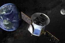 Suudi Arabistan uzaya iki adet uydu fırlattı