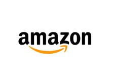Amazon'un 24 çalışanı hastanelik oldu!