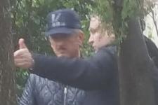 Sean Penn Kaşıkçı cinayeti için Hatice Cengiz'e böyle söylemiş