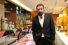 'Alkol satışı yasaklansın' diyen Erkan Petekkaya kaçak içki mi satıyor?