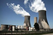 Dünyanın tek yüzer nükleer güç santralinin ilk ünitesi hizmete girdi!