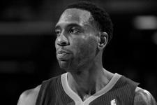 Eski NBA oyuncusu Rasual Butler trafik kazasında öldü