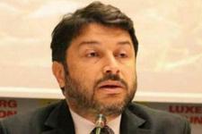 AF Örgütü yöneticisi Taner Kılıç yeniden tutuklandı...