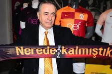 Galatasaray'ın yeni yönetimi 15 günde yıprandı!