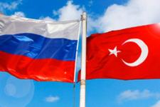 Türkiye'nin Mihraç Ural tepkisine Rusya'dan flaş yanıt!