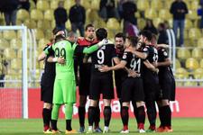 PFDK'dan Amed Sportif Faaliyetlere puan silme cezası