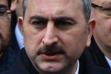 Terör tutuklu ve hükümlülerinin sayısını açıklandı