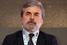 Aykut Kocaman'dan Volkan Demirel'e uyarı