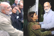 Ahmet Altan kimdir aslen? Ahmet Altan'ın eşi ve çocukları