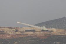 Afrin'de son durum kaç terörist öldürüldü?