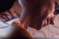 Siyah Beyaz Aşk 17.yeni bölüm fragmanı yayınlandı banyo sahnesi damga vuracak
