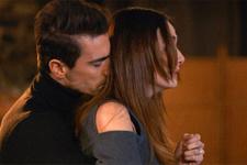 Siyah Beyaz Aşk 18.yeni bölüm fragmanı yayınlandı Aslı hamile mi büyük sürpriz!